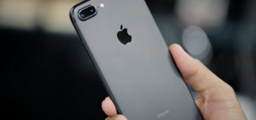 Un argentino compró un iPhone 7 en Encarnación y cuando llegó a su casa se dio cuenta que lo habían estafado, en su lugar le dieron un equipo ensamblado