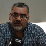 Femicidio en San Vicente: organizan una marcha pidiendo justicia por el asesinato de Fiorella y la destitución del juez Gerardo Casco