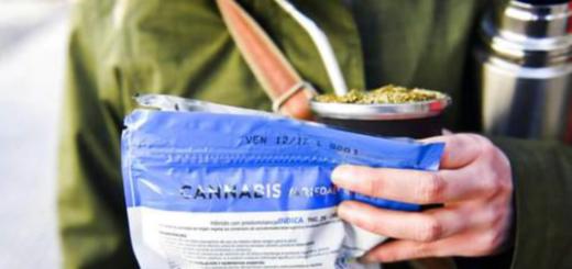 Por legalizar el consumo de marihuana la ONU acusa a Uruguay y Canadá de poner en peligro los tratados antidroga