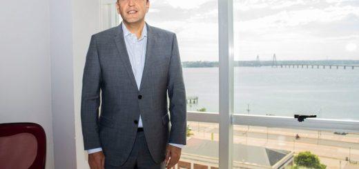 """Sergio Massa: """"la situación que atraviesa el país es reflejo del fracaso del actual gobierno nacional"""""""