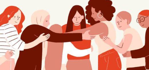 Encuesta por el Día Internacional de la Mujer: ¿Qué piensa la Mujer Misionera de su rol en la sociedad actual?
