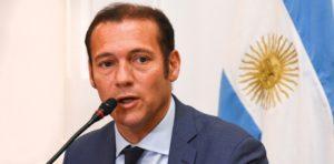 Elecciones en Neuquén: sin sorpresas, el Movimiento Popular Neuquino retuvo el gobierno de la provincia