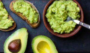 Época de palta: aprovechemos sus nutrientes y diversas preparaciones