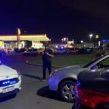 """Patricia Bullrich sobre el tiroteo fatal: """"Eran delincuentes pertenecientes a la Policía Bonaerense"""""""