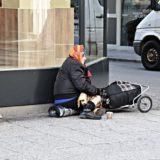 """Incremento en la pobreza: para Benmaor """"las cifras no mejorarán y aumentará la delincuencia"""""""