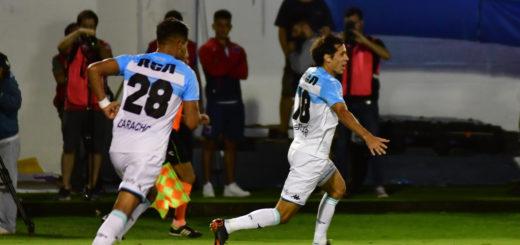 Copa de la Superliga: Racing se mide con Tigre en otro de los cruces de cuartos de final