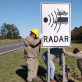 Todo lo que hay que saber sobre los radares y fotomultas en Misiones