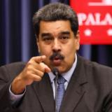 Venezuela: inhabilitan a Juan Guaidó para ejercer cargos públicos por 15 años