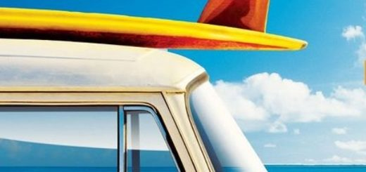 Tarjeta de crédito ofrece vuelos y hoteles baratos para competir con Despegar