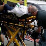 Quién es el autor de la masacre en la mezquita de Nueva Zelanda