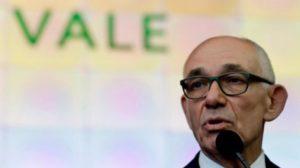 El presidente de la minera Vale renunció luego de la tragedia que dejó 186 muertos en Brasil