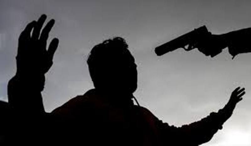 Familiares del joven acusado de intento de violación en Eldorado denunciaron amenazas