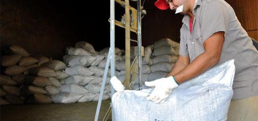 Según una consultora, las exportaciones en Misiones crecieron por encima de la media nacional