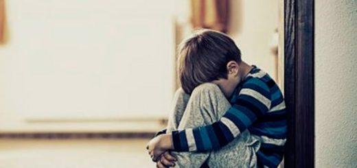 Horror en Santiago del Estero: detienen a una niñera que sometió sexualmente a un nene de 4 años