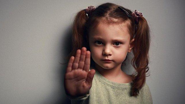 Día Internacional de la Lucha contra el Maltrato Infantil: te brindamos diez consejos para prevenirlo