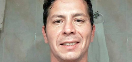 Bahía Blanca: liberaron al femicida que intentó secuestrar a una joven