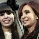 La Justicia rechazó el pedido de Florencia Kirchner para quedarse en Cuba y la intimó a presentar la historia clínica completa