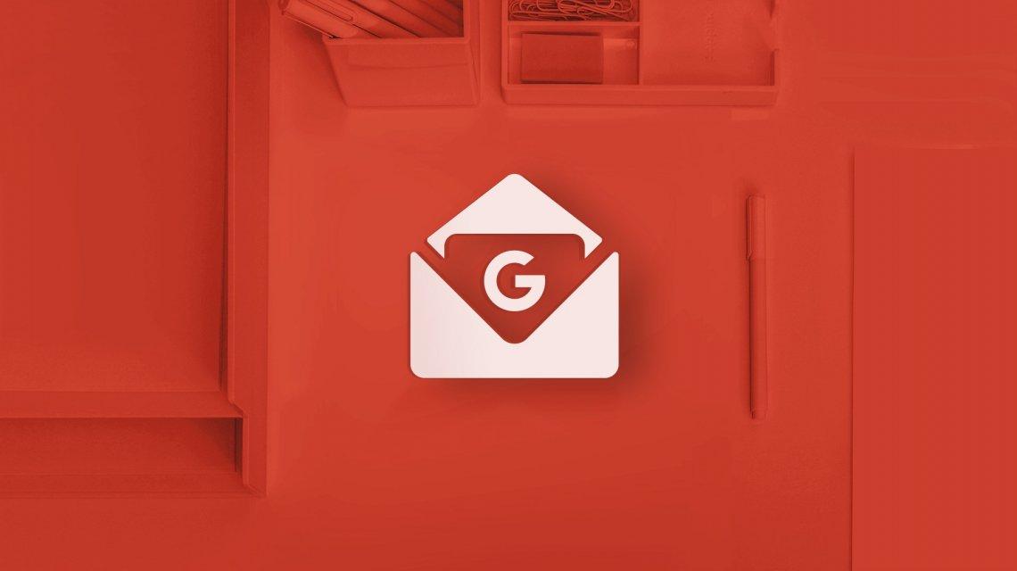 Gmail te permitirá programar correos electrónicos