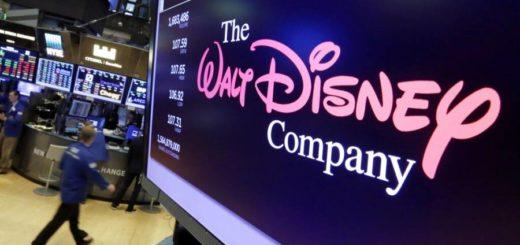Todo lo que necesitas saber sobre el próximo servicio de transmisión en streaming de Disney +