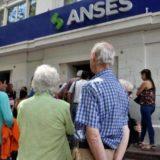 """Préstamos Anses: """"Todos los beneficiarios tienen una nueva disponibilidad de créditos y en Posadas se están entregando hasta 300 por día"""""""