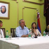 El Gobierno anunció que el martes 30 de abril se abonarán haberes de la administración pública provincial