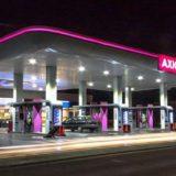 Posadas: YPF y Axion ya actualizaron los precios con subas de hasta 5 por ciento y se espera que las demás lo hagan en las próximas horas