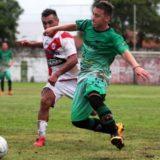 Arsenal venció a Sarmiento y volvió a la Primera División del fútbol argentino