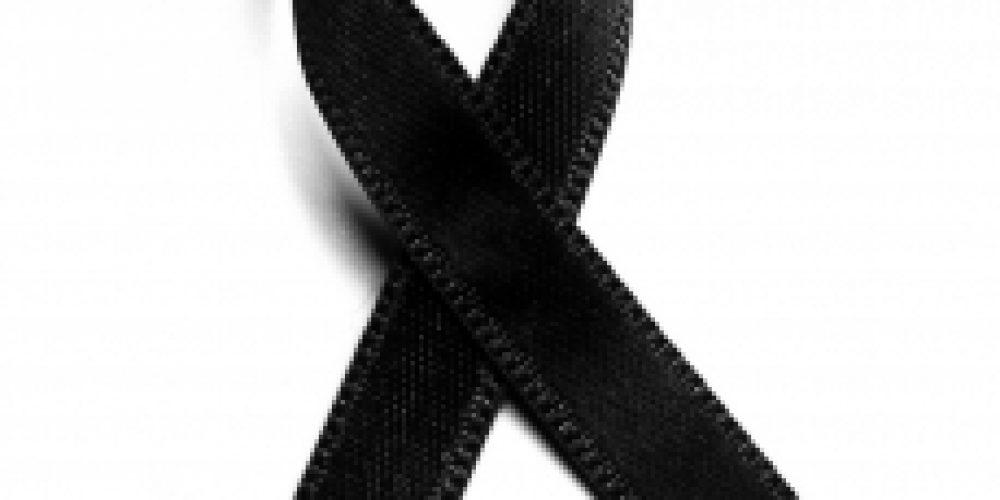 Mañana habrá asueto en el Instituto Superior Antonio Ruiz de Montoya por el fallecimiento de Héctor Sebastián Báez