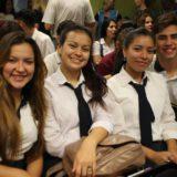 Mendoza: para evitar el abandono escolar, los alumnos de secundaria tendrán 15 días de licencia por paternidad