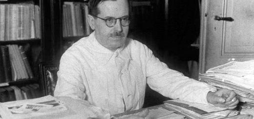 Hoy es el Día del Investigador Científico en Argentina: conocé a quién homenajeamos en esta fecha