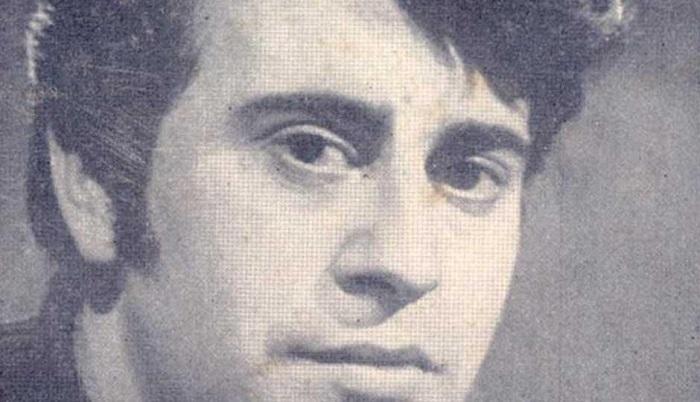Hoy se conmemora el Día del Cantautor Misionero en memoria de Fermín Fierro