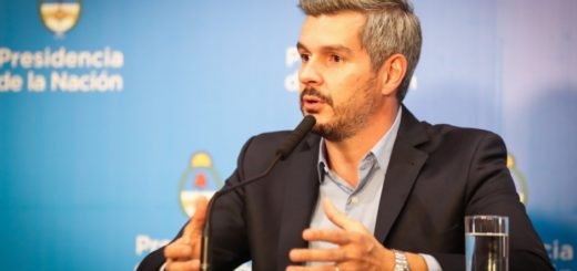 El Gobierno se reunió con los radicales y el miércoles Macri anunciará un pack de medidas para reactivar el consumo