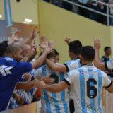 Lo que nos dejó el Mundial de Futsal