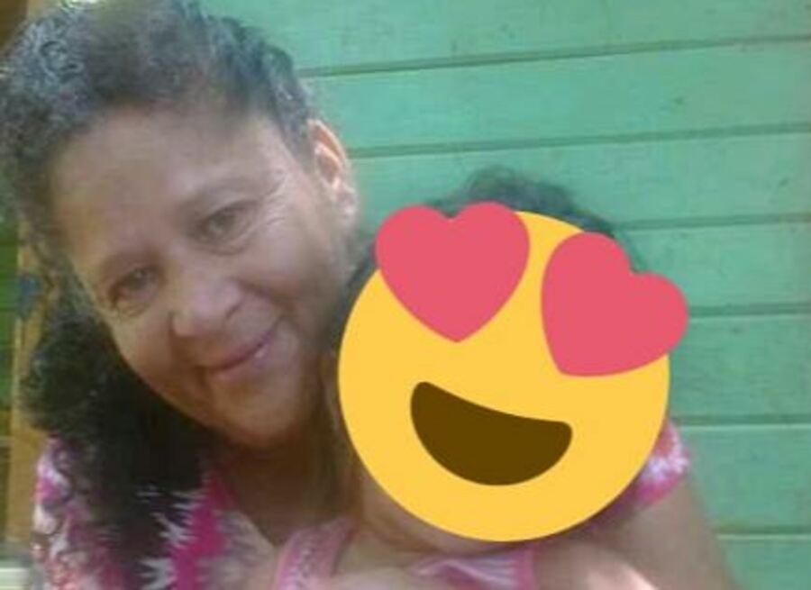Eldorado: buscan a una mujer que desapareció el jueves 4 de abril