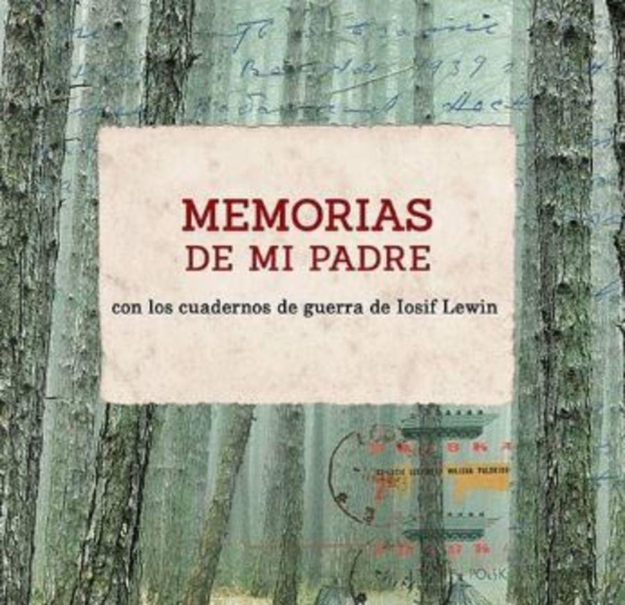 """Posadas: el próximo 2 mayo, presentarán en la Comunidad Israelita el libro «Memorias de mi Padre"""""""