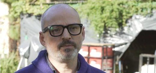 Mario Segade dictará un seminario para actores y directores en Posadas