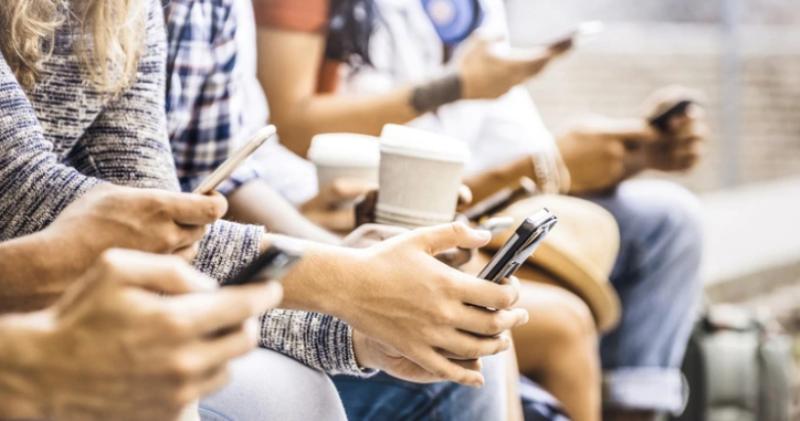 Cómo saber si tu celular fue hackeado