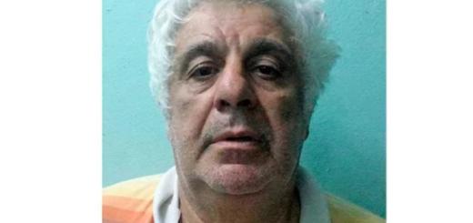 Alberto Samid sigue detenido en Belice y se queja de las altas temperaturas