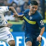 Godoy Cruz cayó ante Olimpia y se complica en la Copa Libertadores