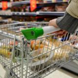 Indec difunde el martes la inflación minorista de marzo, estiman que será del 4%