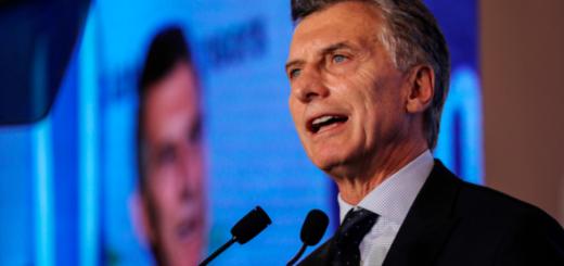 Macri prepara un paquete de medidas para contener los precios: las claves del anuncio