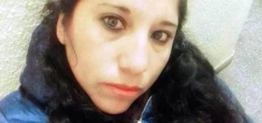 Catamarca: un funcionario confesó el crimen de una mujer embarazada