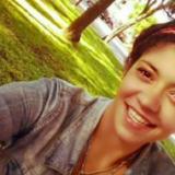 Buenos Aires   Detuvieron a un sospechoso por el femicidio de Araceli Fulles cuando votaba