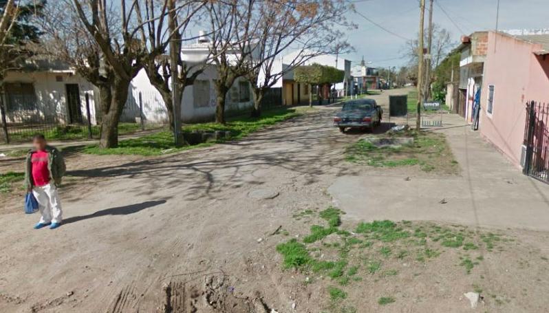 Buenos Aires: una adolescente de 17 años denunció que fue violada «en manada»