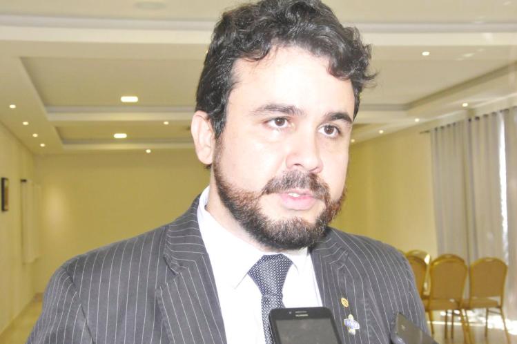Encuentro Internacional de Negocios del Rotary en Posadas: «La capacitación para la toma de decisiones es el aprovechamiento de oportunidades en tiempos de desafíos económicos»