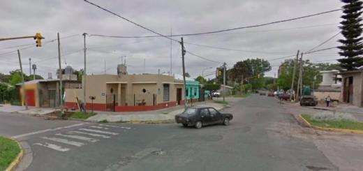 Buenos Aires: encontraron apuñalada a una mujer de 81 años y por el crimen detuvieron a su hermana de 89
