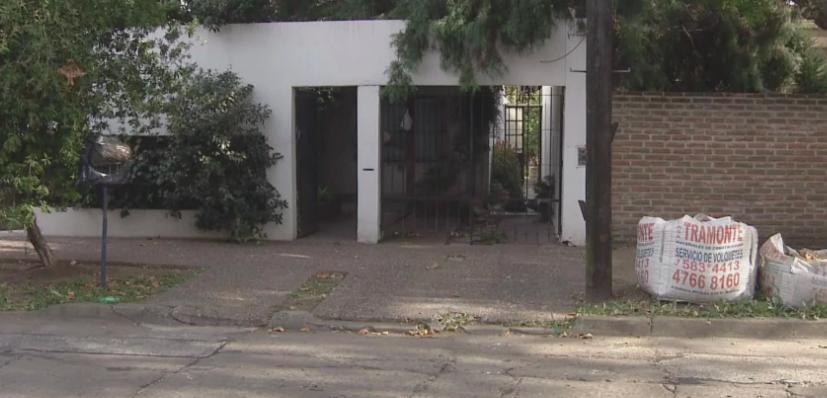 Buenos Aires: desvalijaron a una familia, mataron a golpes y envenenaron a sus todos sus animales