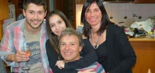 Tragedia en la ruta: la dramática historia detrás de los cinco fallecidos de una misma familia