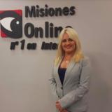 La Cámara de Mujeres Empresarias de Misiones firmó convenios con el IPEC y con la plataforma de comercio electrónico Compras Misiones