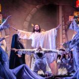 Los Nocheros coronarán la Misa Popular de las Misiones en San Ignacio